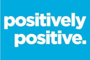 Positively Happy That I Am Now A Writer For Positively Positive.