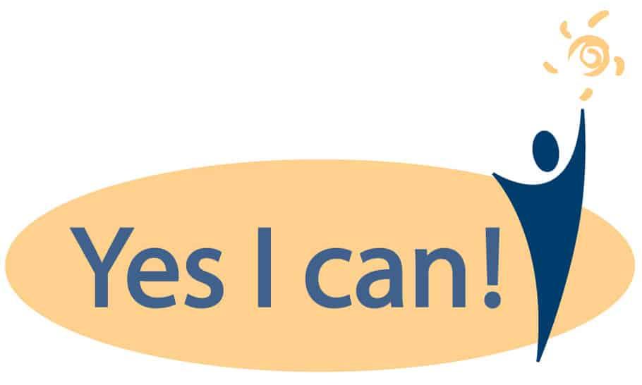 yes i can Übersetzung für yes im englisch-deutsch-wörterbuch dictcc.