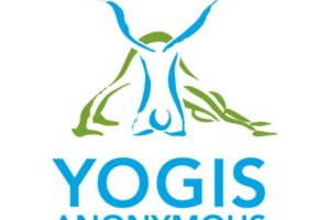 My Online Yoga Classes.