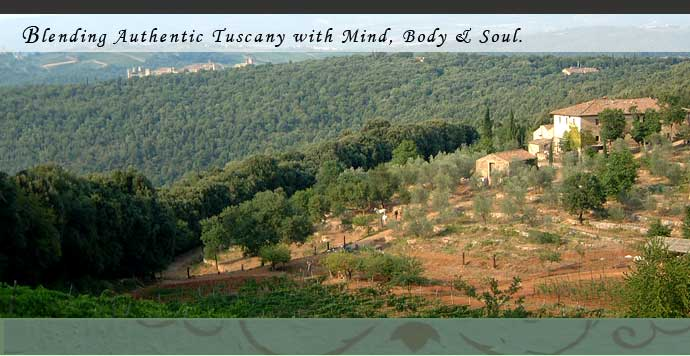 Jen Pastiloff is the founder of The Manifest-Station. Join her in Tuscany for her annual Manifestation Retreat. Click the Tuscan hills above!