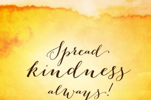 simple-reminder-spread-kindness-always_jpg_thumb_600w-cropped