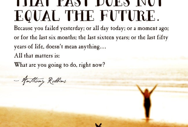anthony-robbins-past-equal-future