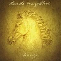 Click to order Renata's music.