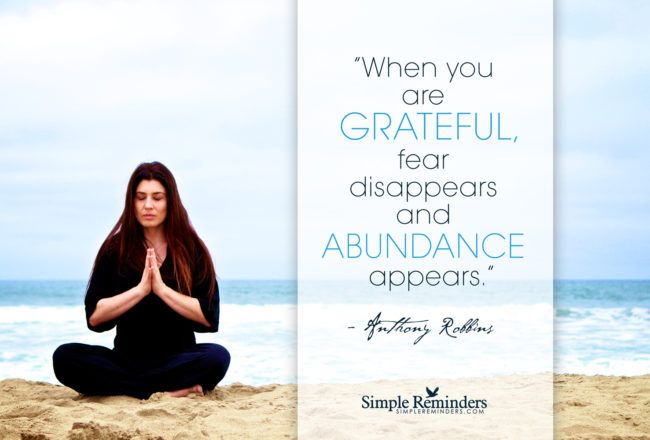 anthony-robbins-grateful-abundance