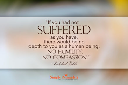 simplereminders.com-suffered-humility-tolle-withtext-displayres