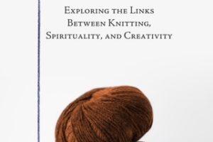 Knitting A Soul
