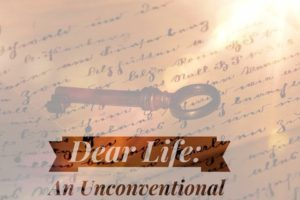 Dear Life: Am I Falling In Love or Running Scared?