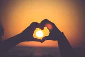 My Love Letter To My Yoga Teachers
