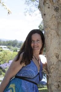 Leanne_Chapman-bio_pic