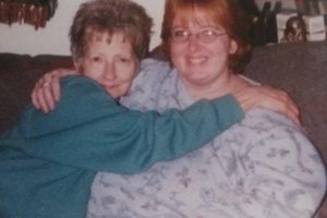My Mother's Death: Is This Real Or Just A Dream?