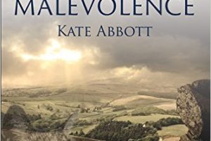 Book Review: Asana of Malevolence