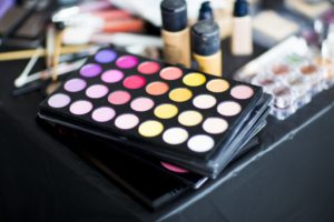 Beauty Comes From Within: What Makeup Can Add