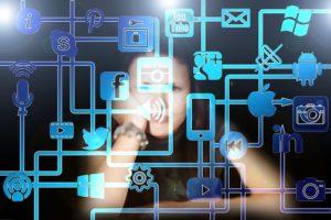 How Social Media Killed My Memories