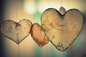 How to Love Everyone in 8 Simple Steps
