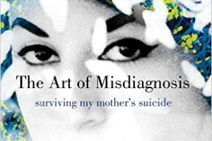 Books I Will Read Again: The Art of Misdiagnosis by Gayle Brandeis