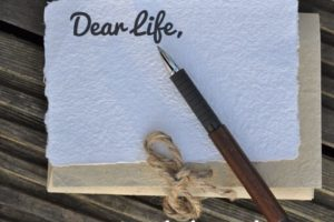 Dear Life: Friends Disappeared After My Wife Died