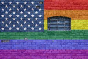 Celebrating Pride: An Open Letter to my High School Biology Teacher