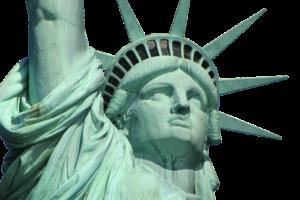 Stewarding Liberty