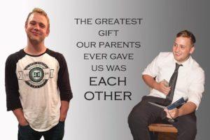 Deacon & Garrett
