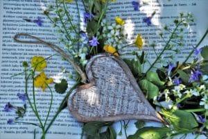 Midrash on Love and Language