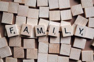 Adoptive Parents are A**holes, Too