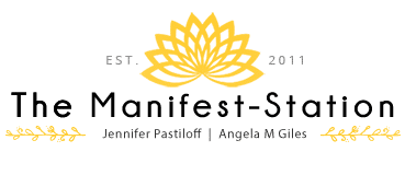 The Manifest-Station